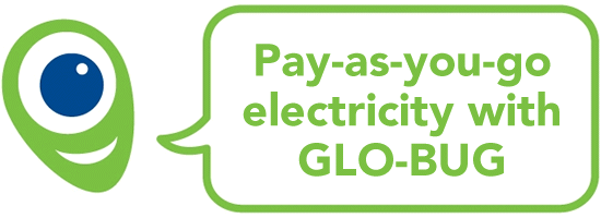 eon pay as you go electricity